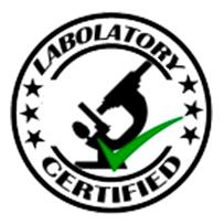 Herdiman - American Suplement - laboratory certified