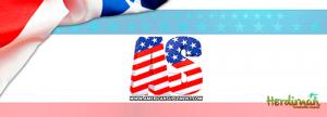 Herdiman american suplement PRODUCTOSHerdiman american suplement PRODUCTOS